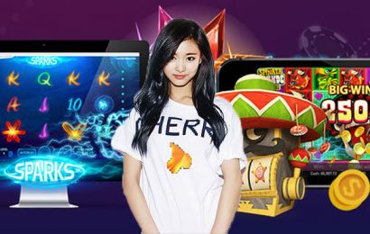 Tips for Betting on Online Slot Gambling Using Gadgets
