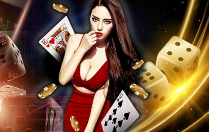Guide to Becoming a Winner in Online Poker Gambling